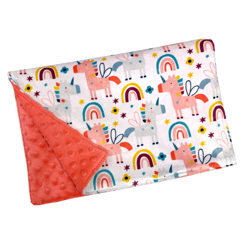 Couverture Oops - Licorne