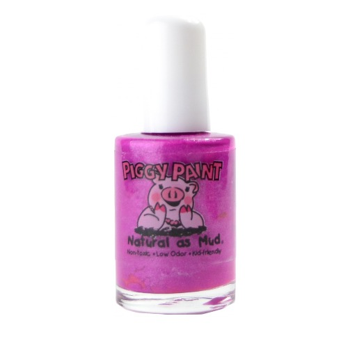 Piggy Paint - Vernis à ongles groovy grape