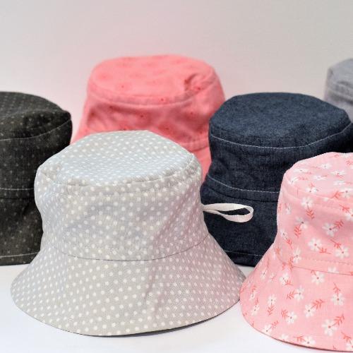 chapeaux Tirigolo
