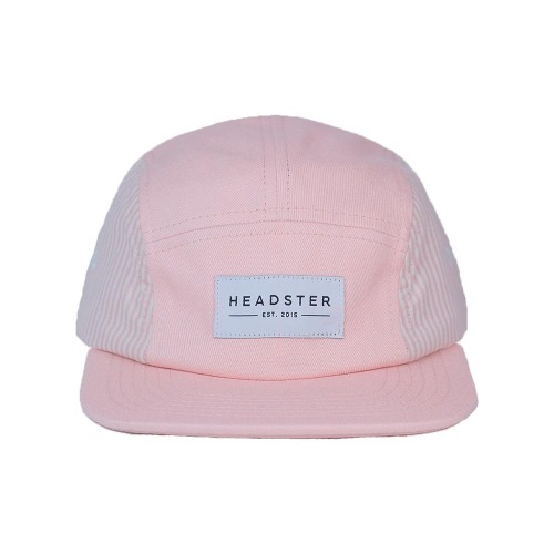 Headster - Casquettes pinky swear