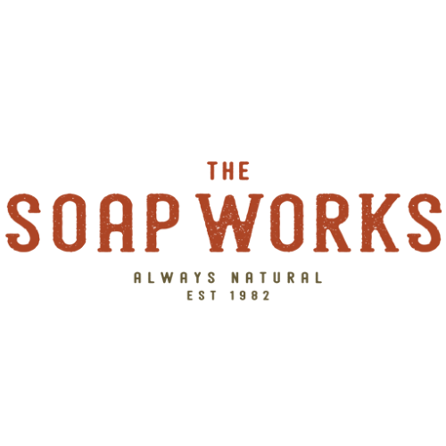 Savons - The Soap works
