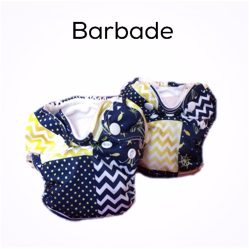 Barbade (2)