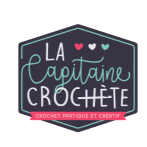 La Capitaine Crochète