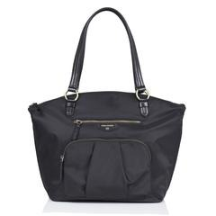 Sac à couches TWELVElittle - Allure Dome Satchel