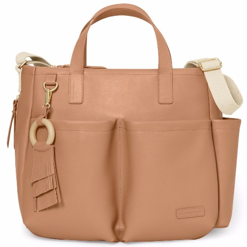 Sac à couches Skip Hop - Greenwich Simply Chic Tote