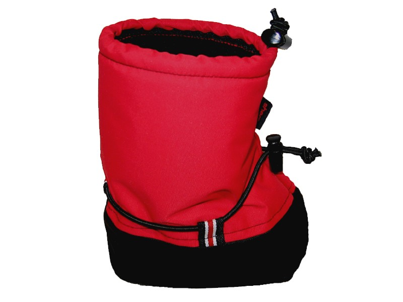 Accessoires hiver Sherpa