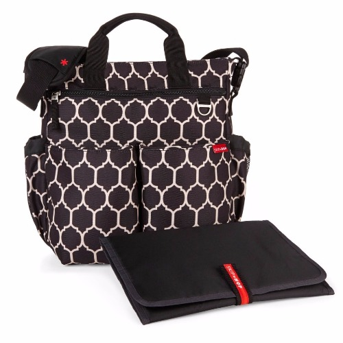 sac duo signature onyx tile démo