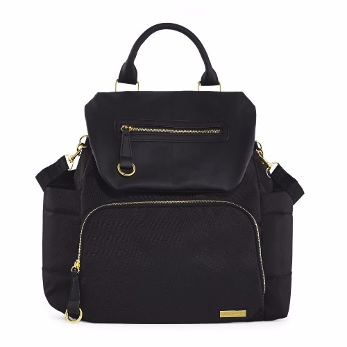 Sac à couches Skip Hop - Chelsea Downtown Chic Backpack