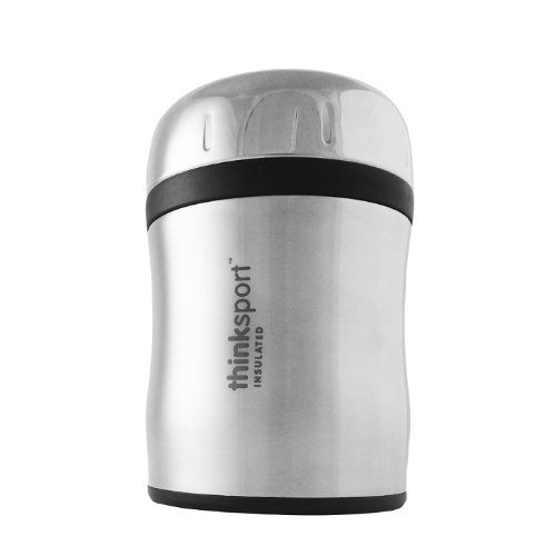 Think Sport - Thermos 350 ml