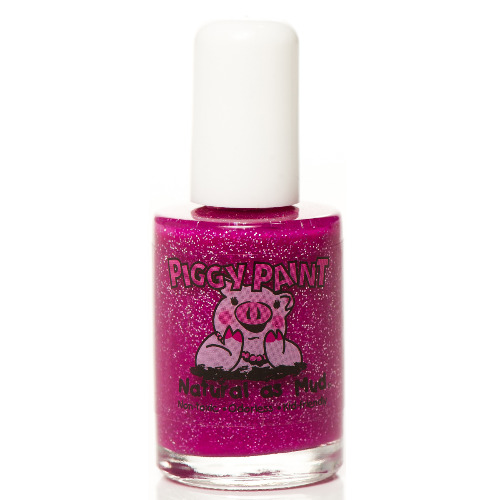 Piggy Paint - Vernis à ongles Glamour Girl