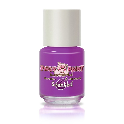 Piggy paint - Vernis Funky fruit